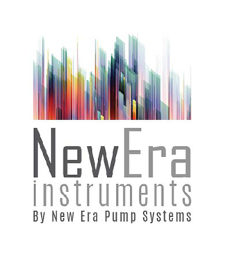 New Era Instruments